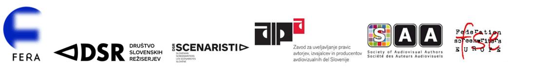 FERA-WORKSHOP-Logos