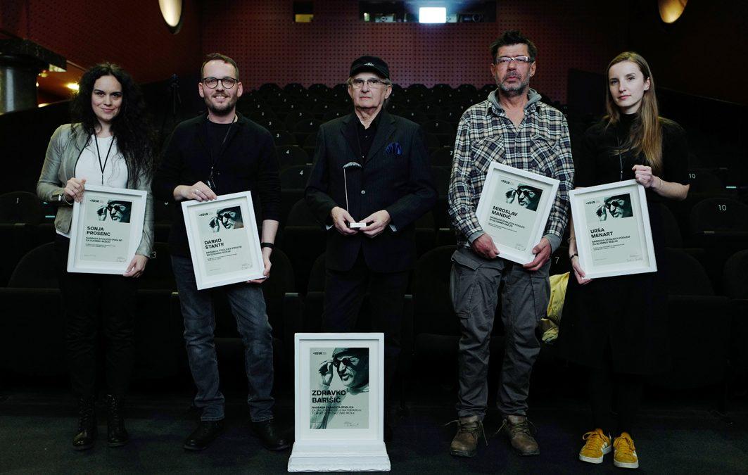Štigličeve nagrade 2019 podeljene!