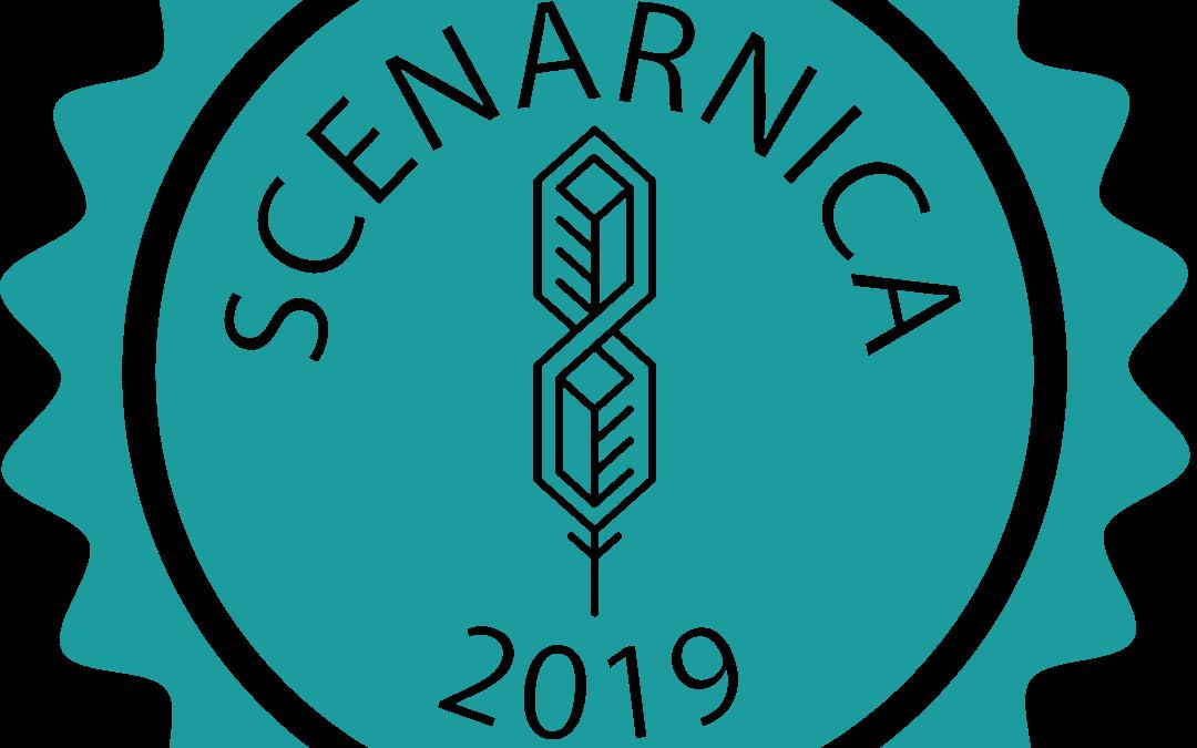 Scenarnica 2019 – poziv k prijavi