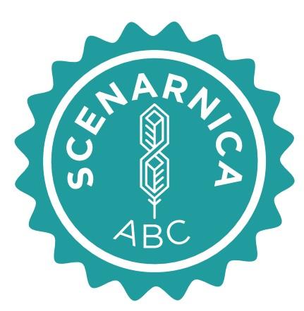 Scenarnica ABC: Kratki film – proces scenarista