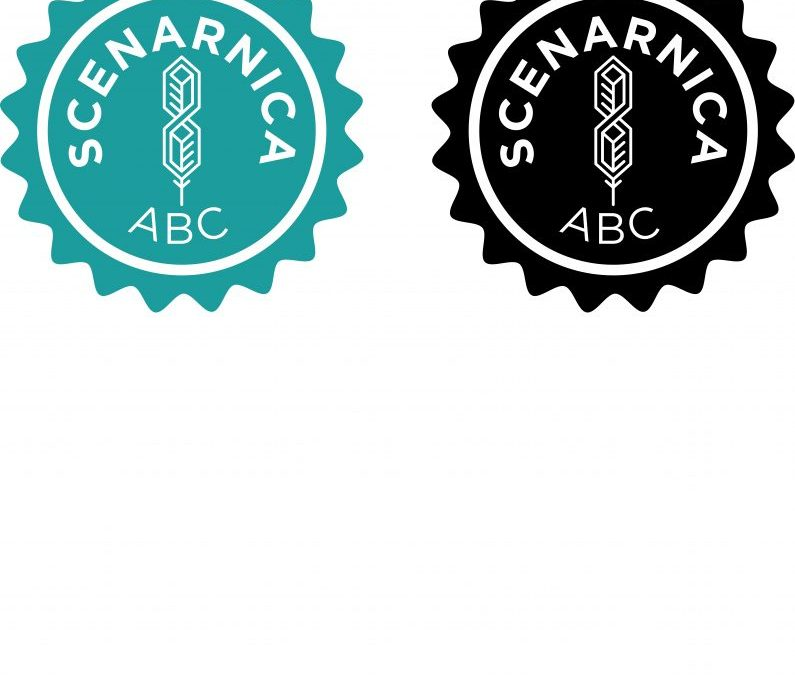 Scenarnica ABC – Kam s scenarijem, če ne ostane v predalu